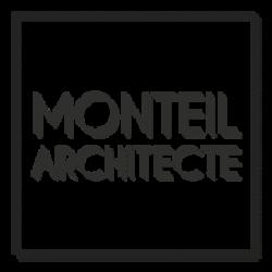 Monteil Arhcitecte
