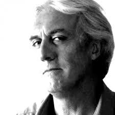 Jean-yves leroy
