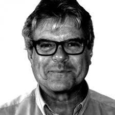 Maurice Monteil